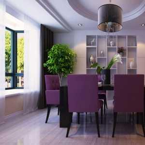 天津40平米1居室房子裝修大概多少錢