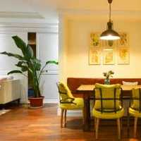 欧式风格典雅卧室,元芳,你怎么看?效果图