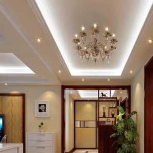 客厅改造一房一厅怎么装修