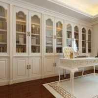 100平方米3房2厅豪华全包家装仅需159800元是不是