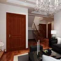 新房154平米装修要多久多久