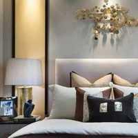 田园风格墙纸配什么窗帘好看装修图片卧室