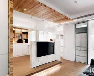 厦门市装修好房子一平方多少钱