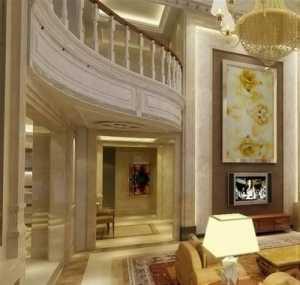 天津建工装饰公司