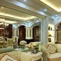 30平米老房装修多少钱30平米老房装修注意事项