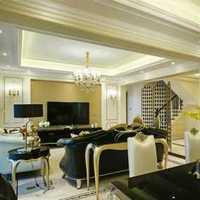 上海星杰设计装饰工程有限公司苏州分公司