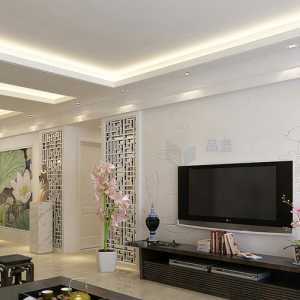 设计电视墙