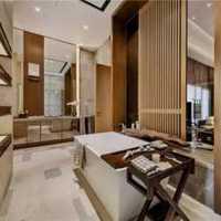 北京精诚兴业装饰设计公司好吗
