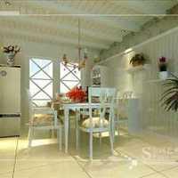 102平米三室一厅一卫半包装修多少钱