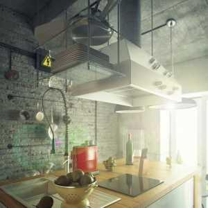 客厅遥控灯饰图