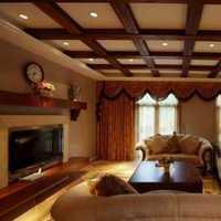 沙发转角沙发客厅家具装修效果图