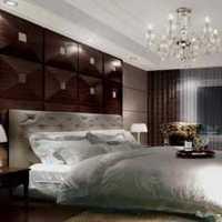 北京知名装饰设计公司