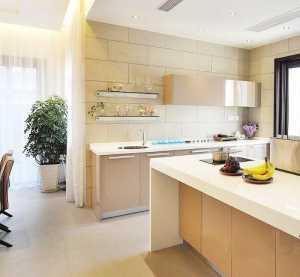 外地人在北京能买房子吗