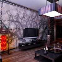 上海静安区办公楼装修需釆购玻璃隔断求推荐实力