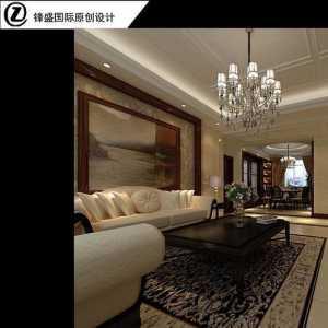 深圳市星宝建筑装饰怎么样