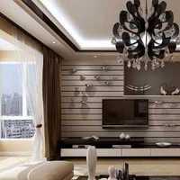 北京平谷區金海小區95年的樓96平米普通裝修