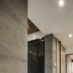 郑州98平米三室一厅楼房装修大约多少钱