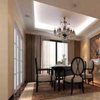 装修个晋通的客厅需要多少钱啊