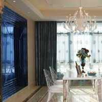 上海黄浦区家庭装修公司哪家比较不错