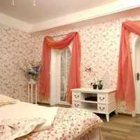 上海客厅装饰
