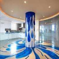 上海装饰公司47上海最好的装饰公司