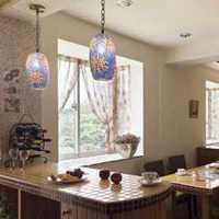 房屋装修材料明细表和报价