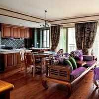 武漢市裝修房子全包每平米多少錢