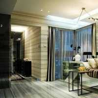 上海现代家庭装修网