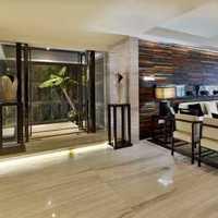 请大师帮忙设计新房120多平米三室二卫二厅