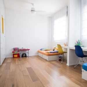 室內裝修公司木工合同