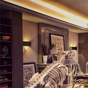 北京44平米1室0厅老房装修大概多少钱