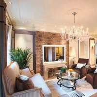 九十平米的房子简装修需要多少钱