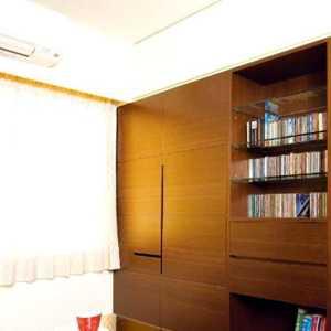 北京85平米二室一厅新房装修要花多少钱