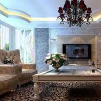 上海房屋装修设计公司