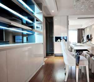 北京108平米三室一廳房子裝修誰知道多少錢