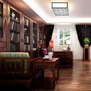 北京華舒裝飾公司營業執照