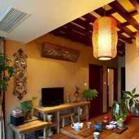 上海装修装饰协会