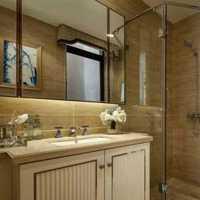 武义硅藻泥多少钱一平方想装修下客厅