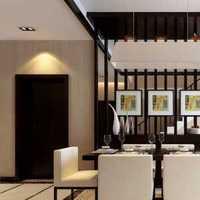天津的装修建材市场在哪