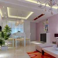 上海二一四设计装饰公司地址