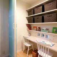 家居裝修中美式風格色彩分析