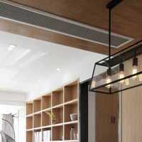 重庆100平米的房屋装修需要多少钱
