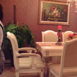 郑州98平米三房旧房装修需要多少钱