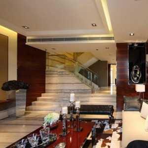 北京快捷酒店酒店裝修公司