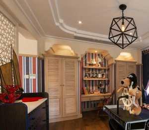 深圳70平米舊房裝修