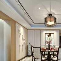 房子简单装修需要多少钱127平米客厅卧室厨房都