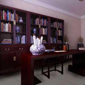 上海尚美建筑装饰公司预算表