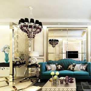 哈爾濱最環保的裝飾公司