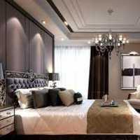 上海豪宅装饰