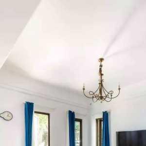 一居室变两居室装修方案